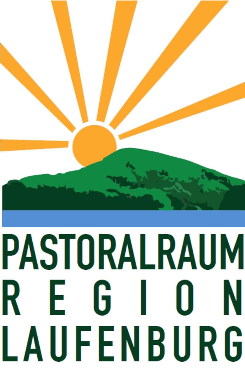 Pastoralraum Region Laufenburg